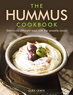 Hummus something about food east and love best hummus recipes the hummus cookbook deliciously different ways with the versatile classic forumfinder Gallery