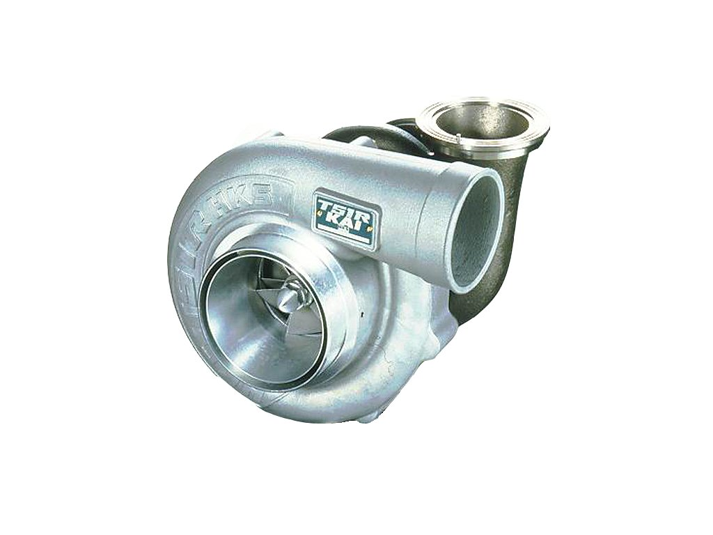 HKS 1401-RA146 T51R KAI Turbo Signature Turbocharger