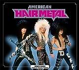 American Hair Metal