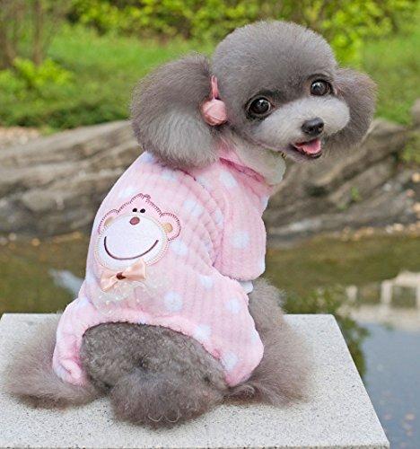 smalllee lucky store Velvet Monkey Sweaters Large