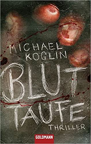 https://www.amazon.de/Bluttaufe-Thriller-Kommisar-Mangold-Winterstein/dp/3442470722/ref=sr_1_1?ie=UTF8&qid=1488359298&sr=8-1&keywords=bluttaufe