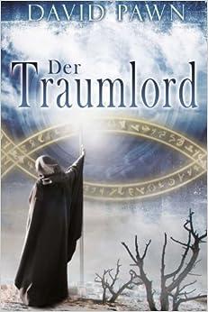 Book Der Traumlord