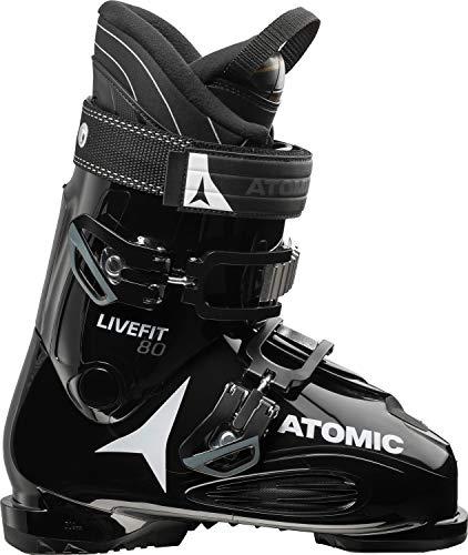 Atomic Live Fit 80 Ski Boots Mens