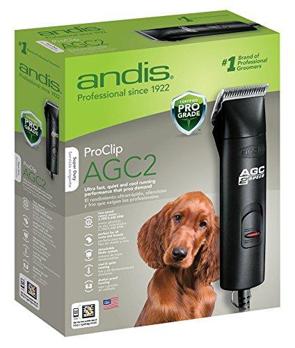 andis-proclip-agc2-ultraedge-universal-supper-2-speed-professional-pet-dog-animal-detachable-blade-c