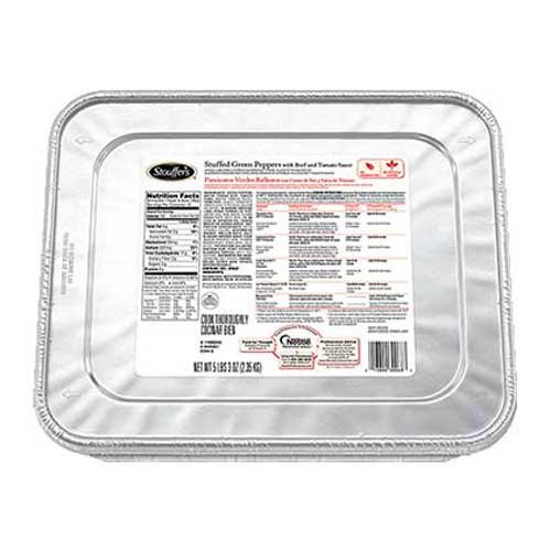 nestle-stouffers-stuffed-green-pepper-with-beef-83-ounce-4-per-case
