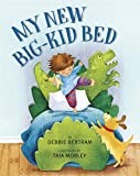 img - for My New Big-Kid Bed book / textbook / text book