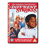 il mio amico arnold / diff'rent strokes season 01 (3 dvd) box set dvd Italian Import
