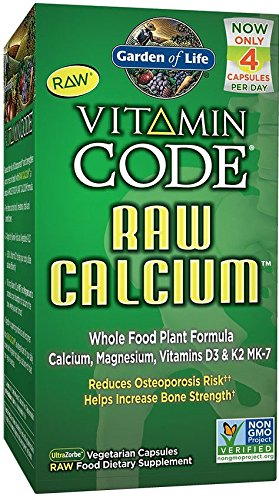 Garden-of-Life-Vitamin-Code-RAW-Calcium