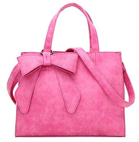 Lv Bucket Bag Price - 1