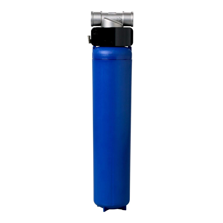 3/m Ap917hd cartouche filtre /à eau