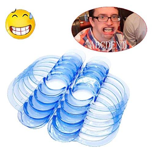 usstore-20pcs-c-shape-blueteeth-whitening-intraoral-cheek-lip-retractor-mouth-opener-s-m-m