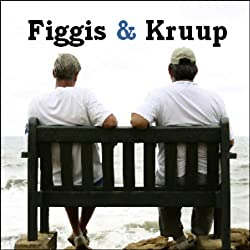 The Figgis & Kruup Show