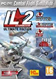 Il2 Sturmovik - The Ultimate Edition (Extra Play) PC