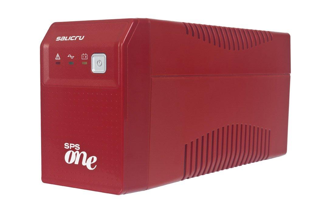2000 VA, 1400 W, 165 V, 290 V, 50//60 Hz, 50//60 Hz Salicru SPS Advance T SAI Line-Interactive senoidal Torre de 850 VA a 3000 VA Fuente de alimentaci/ón Continua UPS