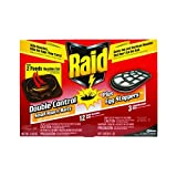 by Raid  Buy new: CDN$ 65.92