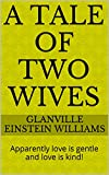 Download A Tale of Two Wives: Apparently love is gentle and love is kind! (Short Stories of African Heritage Book 1) in PDF ePUB Free Online