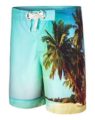 PULLIN - Pantalón corto - para hombre