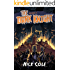 The Dark Knight (Wyrd Book 2)