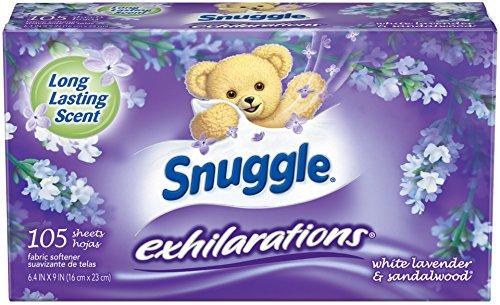 snuggle-exhilarations-fabric-softener-dryer-sheets-white-lavender-sandalwood-105-count