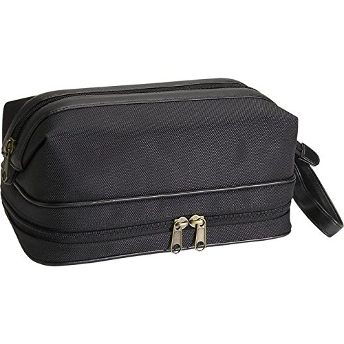 dopp-super-travel-kit-black