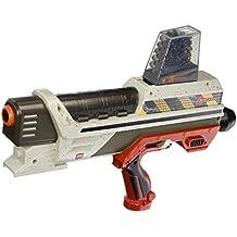 Xploderz Quickdraw Role Playset