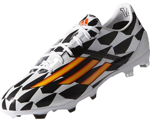 Chaussures de Football ADIDAS PERFORMANCE F10 FG