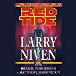 Red Tide | Larry Niven,Brad R. Torgersen,Matthew J. Harrington