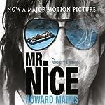 Mr Nice | Howard Marks