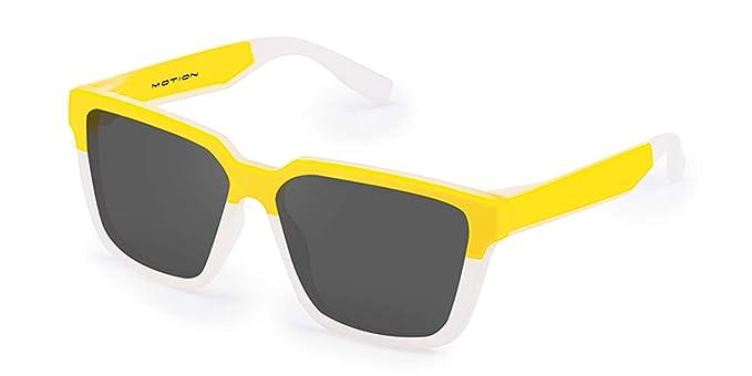 HAWKERS · MOTION · Gafas de sol para hombre y mujer