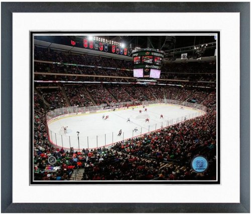 minnesota-wild-xcel-energy-center-nhl-action-photo-125-x-155-framed