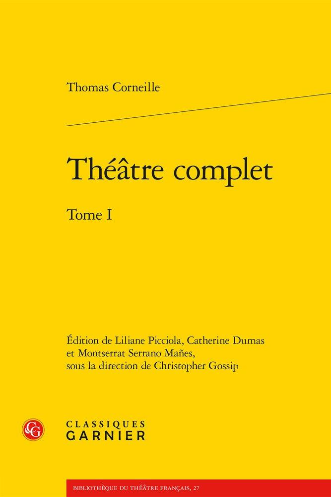 Download Théâtre complet : Tome 1 ebook