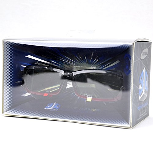 Buy samsung 3d glasses