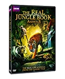 The Real Jungle Book