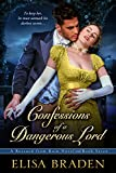 Bargain eBook - Confessions of a Dangerous Lord