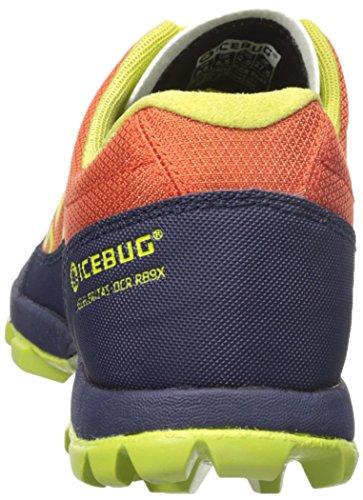Icebug acceleritas 5RB9X Posseidon/Deep Ocean
