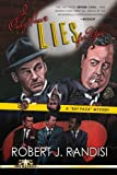 I Only Have Lies For You (A Rat Pack Mystery)