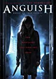 DVD : Anguish