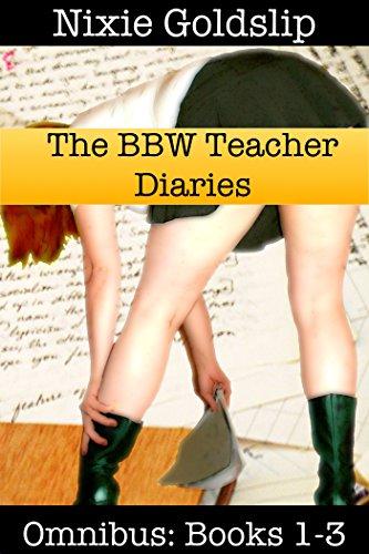 Bbw teacher lesbian