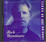 img - for Looking For An Angel : Tracks- Mr. Blues; She Almost Reminds Me of You; Roving Gambler; Looking For An Angel; In Texas Last December (1991 MUSIC CD) book / textbook / text book