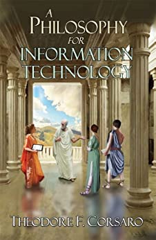 for Information Technology eBook: Theodore F Corsaro: Kindle Store