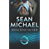 Seduced by the Tide (The Dragon Soul Series)