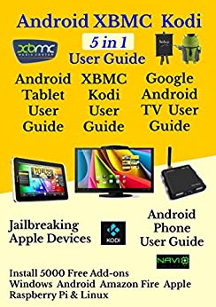 Where can you find a user manual for an Android phone?