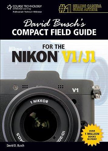 Nikon f2 manual ebook array nikon j1 instruction manual ebook rh nikon j1 instruction manual ebook argodata us fandeluxe Images