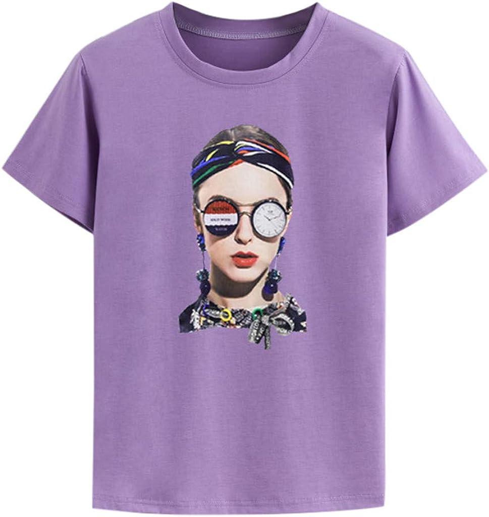 mujeres camiseta], xinxinyu moda verano [gasa camisa] [de