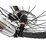 Exclusive-Customized-FC-1-Powerful-Electric-Bicycle-eBike-Mountain-48V-1500W-Motor-with-48V-375AH-Li-ion-Battery