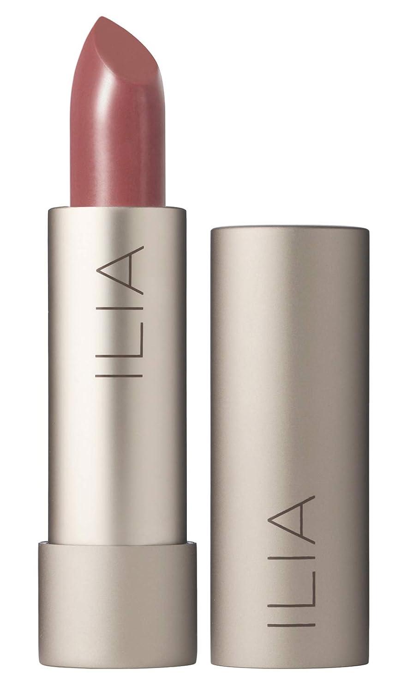 ILIA - Organic Tinted Lip Conditioner