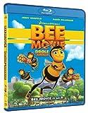 Bee Movie [Blu-ray] (Bilingual)