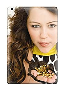 Adam L. Nguyen's Shop New Arrival Miley Cyrus 6 For Ipad Mini 2 Case Cover 5811915J34394696