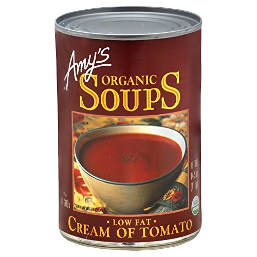 Amys Soup Crm Of Tmo Org Gf by Amy's