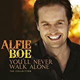 You'll Never Walk Alone: The Collection [Digipack]